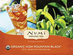 mountain black.jpg