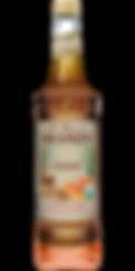 organic-caramel-syrup-750ml.png