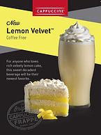 lemonvelvetcappuccine.jpg