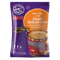 decaf_spiced.png