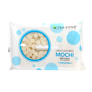 original_mochi_edited.png