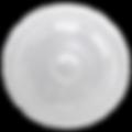 Karat_2095mm_20PP_20Flat_20Lids_20-_202_