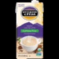 OC40632-CAFFEINE-FREE_32oz-CONCENTRATE.p