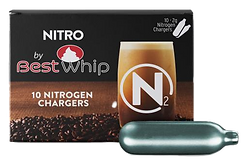 nitrocharger_edited.png