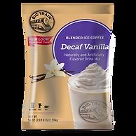 decaf_vanilla_latte.png