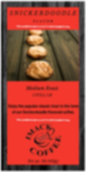 3x6 Flavored Coffee Labels (11).png