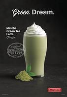 POS_MatchGreenTeacappuccine.png