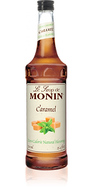750_ml_zero_calorie_caramel.png