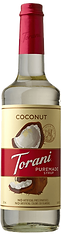 coconut22.png