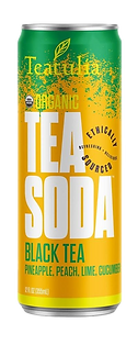 soda_20black_20tea_edited.png