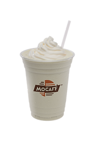mexican_horchata.png