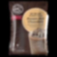 hot_chocolate_e7b64f3a-740b-4a07-9663-db