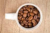 light-roast-coffee.jpg