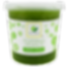 green_apple_boba_edited.png