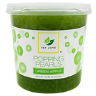 green_apple_boba_edited.png