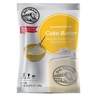 cake_batter.png