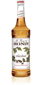 750_ml_hazelnut.png