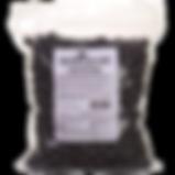 dark_choc_espresso_beans_edited (1).png