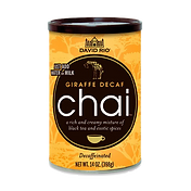 david-rio-giraffe-decaf-chai-14oz_edited