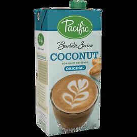 coconut_616f0b59-6b3c-4b8d-9b04-59d97a88
