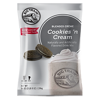 cookies_and_creme.png