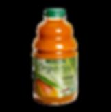 organic_mango_edited (1).png