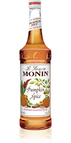 750_ml_pumpkin_spice.png