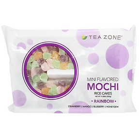 rainbow_mochi_edited.png