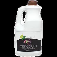 dark_plum_edited.png