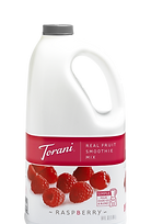 torani_smoothie_raspberry.png
