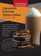 extremetoffecappuccine.jpg