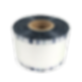 printed_seal_PET_cups_98mm_edited.png
