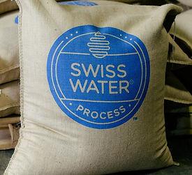 swiss water image.jpg
