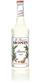 750_ml_almond.png