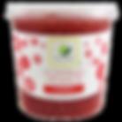 cherry_6231bdde-87ea-4a95-9f50-b22a7f6c9