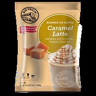 caramel_latte.png