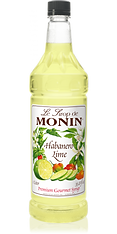 habanero-lime-syrup-1l.png