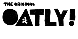 OATLY-1_edited.png
