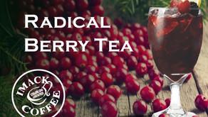 Radical Berry Tea