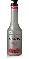 monin-raspberry-fruit-puree.png