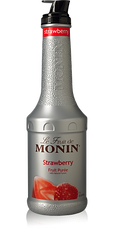 monin-strawberry-fruit-puree.png