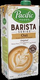 oat_milk.png