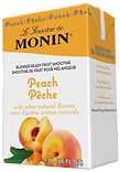 peach-smoothie-3d_edited (1).png