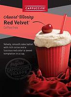 redvelvetcappuccine.jpg