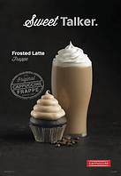 POS_FrostedLattecapuccine.png