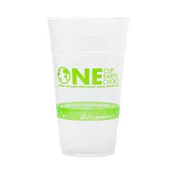 24oz_eco_cold_cup_edited.png