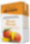 mango-smoothie-01_edited (1).png