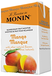 mango-smoothie-01_edited (1).png