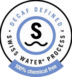 swiss%2520water%2520logo_edited_edited.p