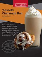 cinnamonbuncappuccine.jpg